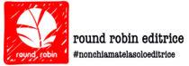Round Robin editrice